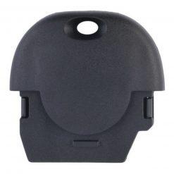 2 Button Remote Key Fob Case for Nissan MICRA ALMERA PRIMERA X-TRAIL NAVARA 4
