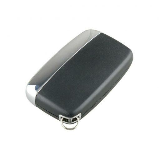 5 Button Remote Key Fob Case Shell Cover for Range Rover Evoque Sport Vogue 1