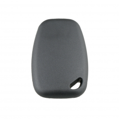 2 Button Replacement Remote Key Fob Case Shell for Nissan Primastar Interstar 2