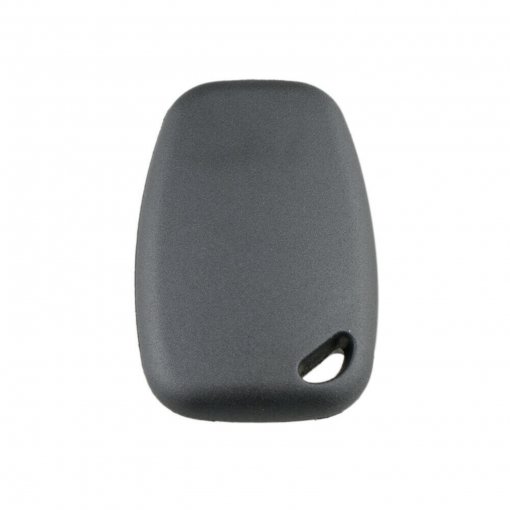 2 Button Replacement Remote Key Fob Case Shell for Vauxhall Opel Vivaro Movano 2